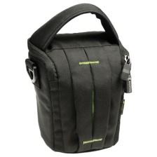 Τσάντα Ώμου Φωτογραφικής Μηχανής Konig KN-PB 10
