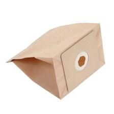 Σακούλες για Σκούπα Rohnson R-185, 5τμχ