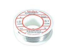 Weller, Κόλληση 100gr EL-60/40-100, 9744