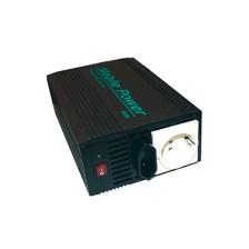 Inverter KNG-150W/12V 150W, 5712