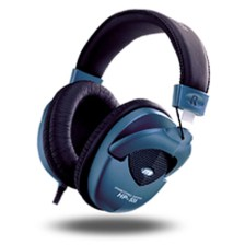 JTS-Taky, Ακουστικό Επαγγελματικό HP-535, 4418