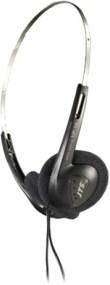 JTS-Taky, Ακουστικά Κεφαλής HP-10, 9001