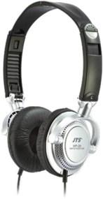 JTS-Taky, Ακουστικά Κεφαλής HP-20, 9002