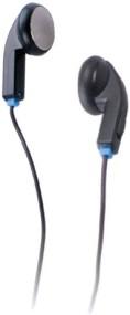 JTS-Taky, Ακουστικά Ψείρα WM-42, 7526