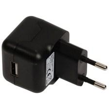 Universal Φορτιστής USB Valueline VLMB 11955B