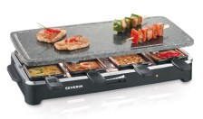 Severin, Raclette Grill RG2343 1500W