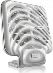 Homedics, Καθαριστής Αέρα Brethe AR-NCO2