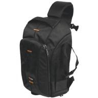 Τσάντα Sling για Φωτογραφικές Μηχανές Slr Camlink CL-CB40