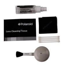 Σετ Καθαρισμού για Smartphones 4 σε 1 Polaroid 54868