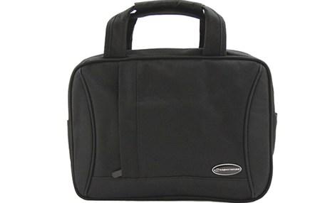 Τσάντα Notebook 10 Esperanza ET108 Μαύρη