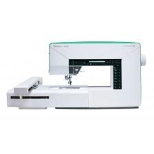 Κεντητική Ραπτομηχανή Husqvarna Viking Designer Jade 35