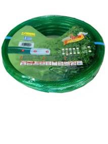Λάστιχο Ποτίσματος ½ Inch 50 Μέτρα Πράσινο Home&Style 23021250