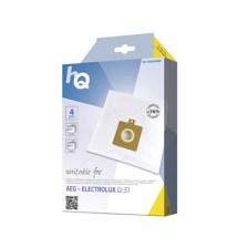 Σακούλες Για Ηλεκτρικές Σκούπες AEG-Electrolux HQ W7-50020/HQN