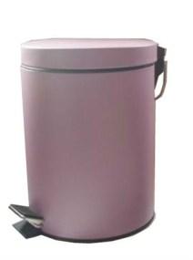 Πεντάλ Purple 5Lt Home&Style 6660012P