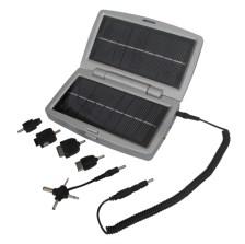 Unigreen Ηλιακός Φορτιστής 1W (20603)