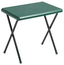 Unigreen Τραπέζι Πλαστικό 51,5x37cm (19324)