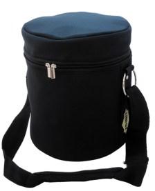 Unigreen Τσάντα Ψυγείο 17L (23325)