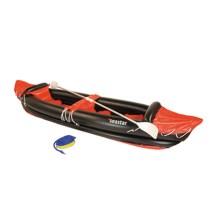Φουσκωτό Kayak Seastar 15621 1 Ενήλικας + 1 Παιδί