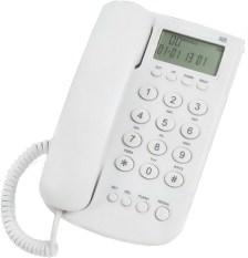 OEM Τηλέφωνο SKH-400