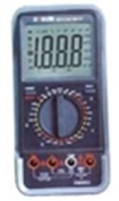OEM Πολύμετρο EM-3051