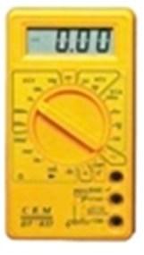 OEM Πολύμετρο GM-280