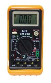 OEM Πολύμετρο GM-392