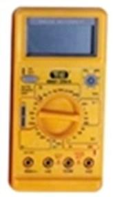 OEM Πολύμετρο GM-393