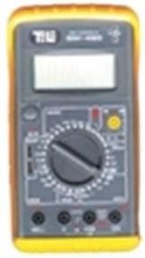 OEM Πολύμετρο GM-490