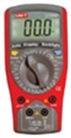 OEM Ut-50Α Πολύμετρο UT-50A