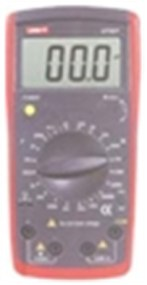 OEM Πολύμετρο UT-601