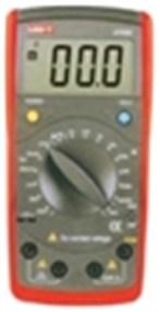 OEM Πηνιόμετρο UT-602