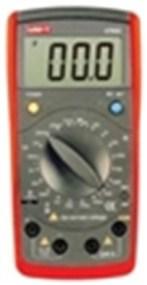 OEM Πηνιόμετρο UT-603