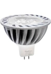 OEM Λάμπα Led Mr-16 LED-03C8