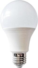 OEM Λάμπα Led E27 LED-10C7