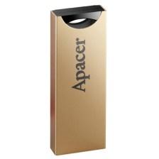 USB Stick Apacer AH133 16GB