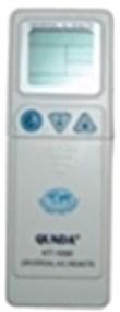 OEM Τηλεχειριστήριο Air-Condition KT-1000