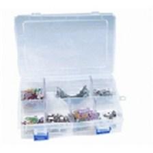 CT-BRAND Κουτί Αποθήκευσης CT-2086