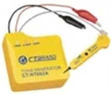 CT-BRAND Ανιχνευτής Καλωδίων Ct-Brand CT-NT002