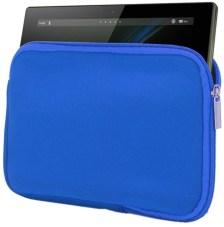 Θήκη Tablet 7 Benzi BZ4127 Μπλε