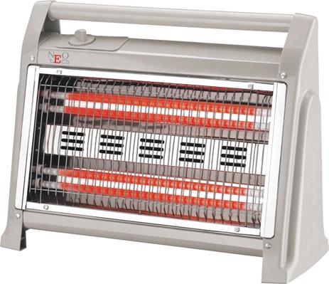 Θερμάστρα Χαλαζία Neotech LX-2830S