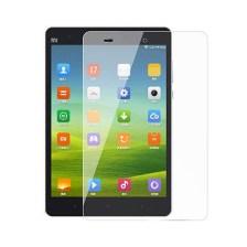 Προστασία Οθόνης Tempered Glass Άθραυστη 9H για Samsung Tab Pro 8.4 T320