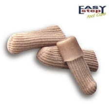 Σκουφάκι Δακτύλων Easy Step Foot Care 17214 Μέγεθος L-XL
