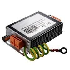 Προστασία Υπέρτασης Τροφοδοσίας 12V, Video & Data SPD-112