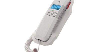 Τηλέφωνο Γόνδολα IQ DT-77CID Λευκό
