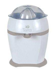 Στίφτης IQ JC-330 Terra