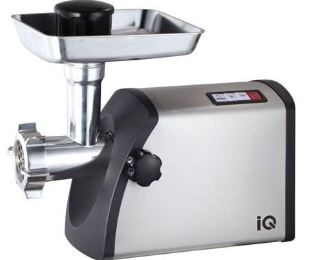 Κρεατομηχανή IQ MG-1501