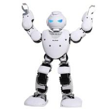 Ρομποτ Ubtech Alpha 1 Pro