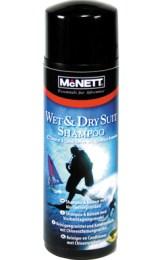 Καθαριστικό Σαμπουάν για Στολές McNett Wet Suit & Dry Suit Shampoo 250ml