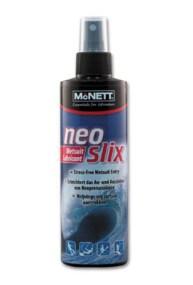 Ειδικό Λιπαντικό Στολής Κατάδυσης McNett Neoslix 250ml