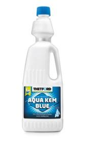 Χημικό Υγρό Thetford Aqua Kem Blue 1lt